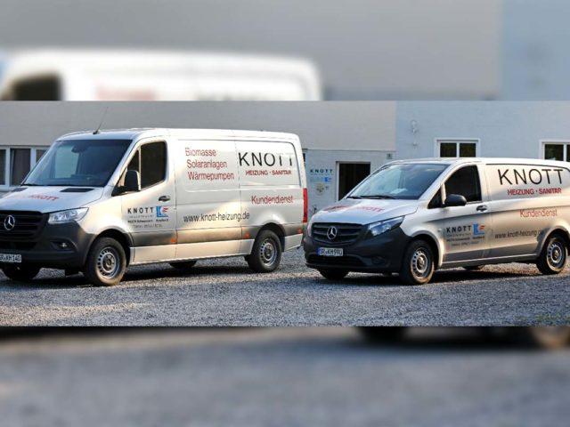Kundendienst Sanitär und Heizung Straubing-Bogen